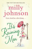 It's Raining Men (Paperback)