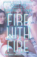 Fire with Fire (Paperback)