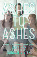 Ashes to Ashes (Paperback)