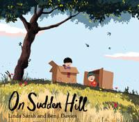 On Sudden Hill (Hardback)