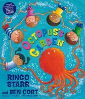 Octopus's Garden (Paperback)