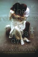 The Retribution of Mara Dyer (Paperback)