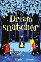 The Dreamsnatcher (Paperback)