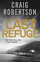 The Last Refuge (Hardback)