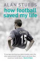 How Football Saved My Life