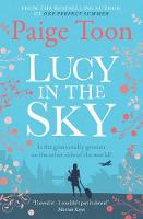 Lucy in the Sky (Paperback)