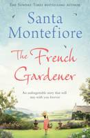 The French Gardener (Paperback)