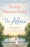 The Affair (Paperback)