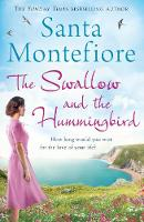 The Swallow and the Hummingbird (Paperback)