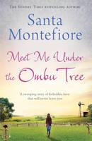 Meet Me Under the Ombu Tree (Paperback)