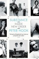 Substance: Inside New Order (Paperback)
