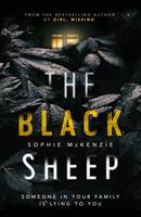 The Black Sheep (Paperback)