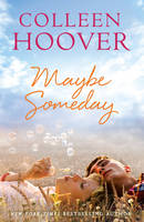 Maybe Someday (Paperback)