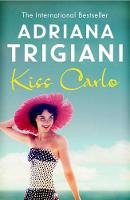 Kiss Carlo (Paperback)