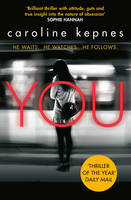You - YOU series 1 (Paperback)