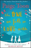 The One We Fell in Love With (Paperback)