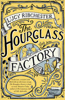 The Hourglass Factory (Paperback)
