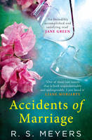 Accidents of Marriage (Paperback)