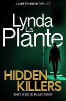 Hidden Killers (Paperback)