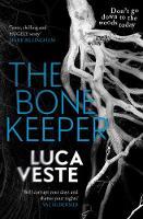 The Bone Keeper (Paperback)