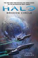 Halo: Broken Circle (Paperback)