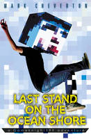 Last Stand on the Ocean Shore: a Gameknight999 Adventure (Paperback)