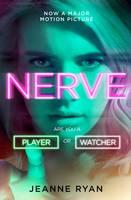 Nerve (Paperback)