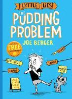 Lyttle Lies: The Pudding Problem (Paperback)
