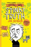 Lyttle Lies: The Stinky Truth (Paperback)