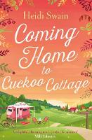 Coming Home to Cuckoo Cottage (Paperback)