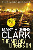 The Melody Lingers On (Paperback)