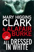 All Dressed in White (Paperback)