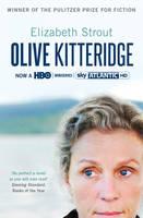 Olive Kitteridge: A Novel in Stories (Paperback)