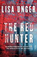Red Hunter (Paperback)