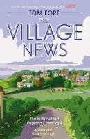 The Village News