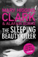 The Sleeping Beauty Killer (Paperback)