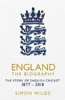 England: The Biography