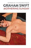 Mothering Sunday
