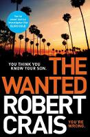 The Wanted (Paperback)