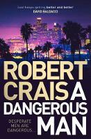 A Dangerous Man (Paperback)