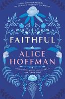 Faithful (Paperback)