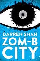 ZOM-B City