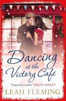 Dancing at the Victory Cafe (Paperback)