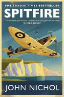 Spitfire: A Very British Love Story (Paperback)