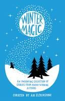 Winter Magic (Hardback)