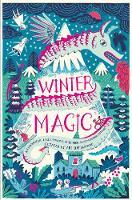 Winter Magic (Paperback)
