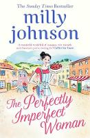 The Perfectly Imperfect Woman (Paperback)