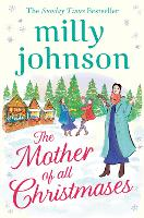 The Mother of All Christmases (Paperback)