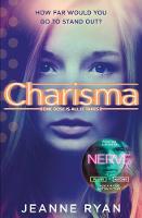 Charisma (Paperback)