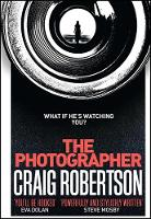 The Photographer (Paperback)